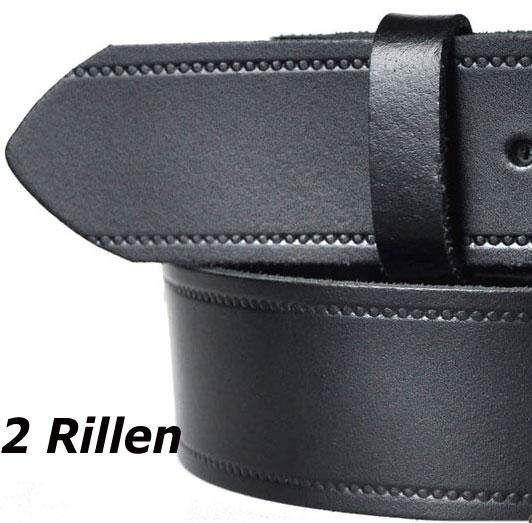 http://www.darkfashions.de/ebay/guertel/4cm_muster_belts/2Rillen.jpg